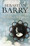 Secret-Scripture-Sebastian-Barry