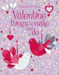 valentinethings
