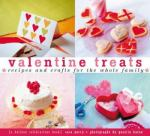 valentinetreats