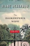 Zookeeper-Wife-Diane-Ackerman