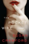 pocket wife