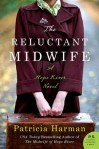 reluctant midwife