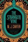 strangler vine