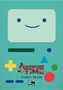 2015-03-20_AdventureTimeBMO