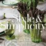 stylesimplicity
