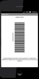 wpltogoappcard