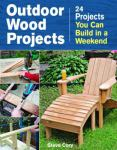 outdoor_wood_projects