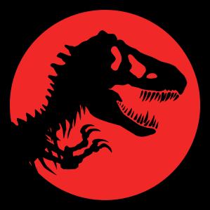 rex_paddock[1]