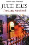 the_long_weekend