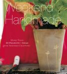 weekend_handmade