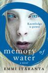 memorywater