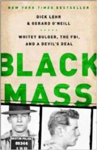 black-mass-book-cover1