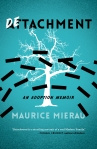 Detachment-cover-June11[1]