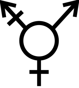 Transgender_symbl