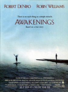 awakenings[1]
