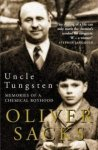 Uncle_Tungsten_(Oliver_Sacks_book)[1]