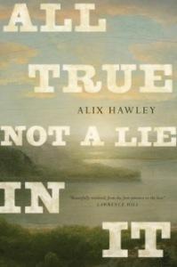 All_True_Not_a_Lie_in_It_220