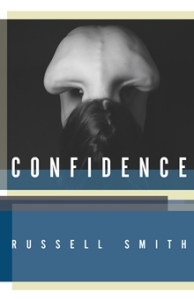 Confidence_220
