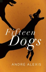 fifteendogs-220