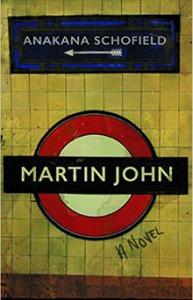 martinjohn-220
