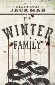 thewinterfamily-220