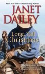 Long tall christmas