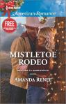 Mistletoe Romance