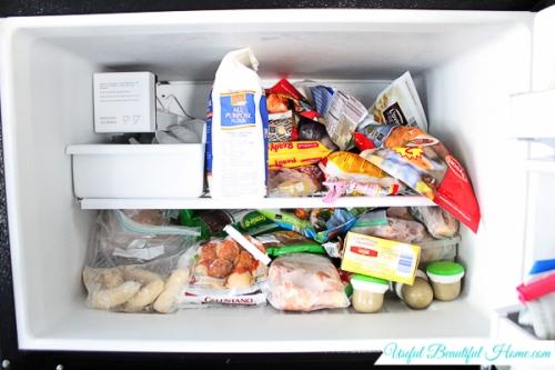 Organizing-a-Top-Freezer.jpg