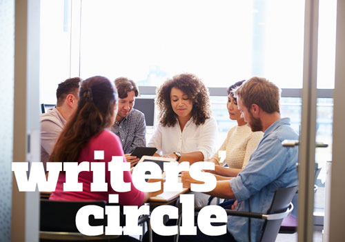 writerscircle