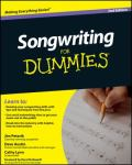 songwritingfordummiescover
