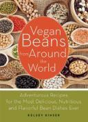 veganbeans
