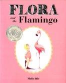 FloraFlamingo