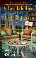 Falcon Book Club