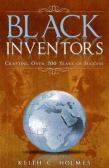 1Black Inventors