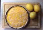 carole tart1