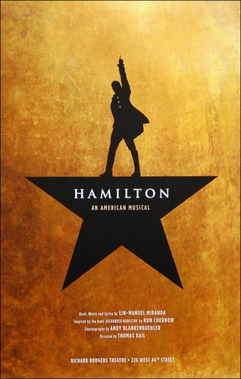 hamilton-the-musical-official-broadway-poster-3[1]