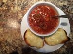 Sharla tomato