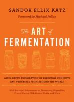 artfermentation