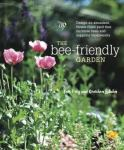 bee friendly