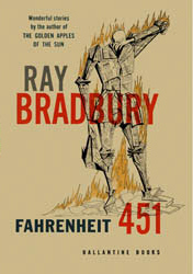 Fahrenheit_451_1st_ed_cover[1]