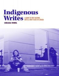 IndigenousWriters