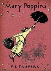 marypoppins-book_114[1]