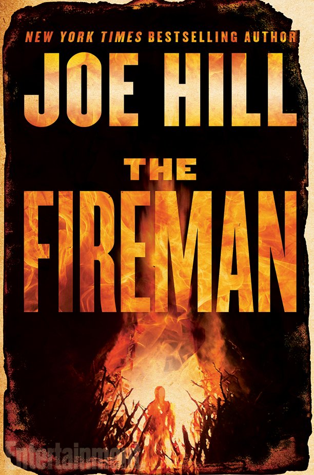 the-fireman[1]