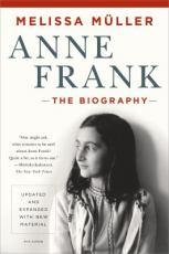 Anne Frank Muller