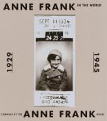 Anne Frank World