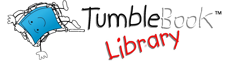 tumblebooklogo