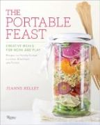 portablefeast