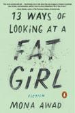 awad-13-ways-of-looking-at-a-fat-girl.jpg