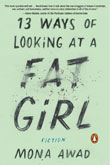 awad-13-ways-of-looking-at-a-fat-girl.jpg