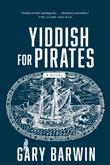 barwin-yiddish-for-pirates.jpg